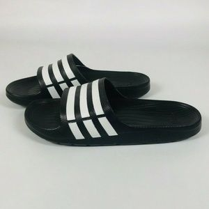 c0a4815c8 adidas Shoes - ADIDAS DURAMO SANDALS